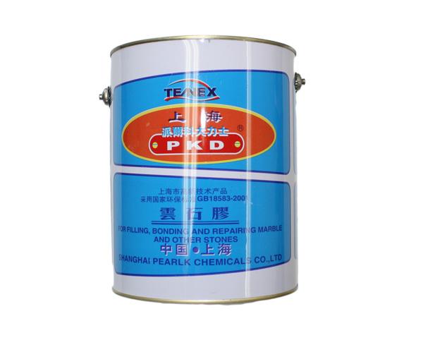 Glue For Granite : T l glue